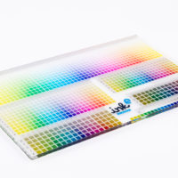 Ink-It-Labs-Clear-palette-angle_small