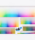 Ink-It-Labs-Clear-palette-flat_small