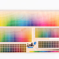Ink-It-Labs-wood-palette-flat_small